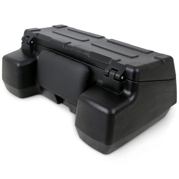 Кофр для квадроцикла TV 8015 пластик 890х530х350 81литр