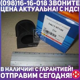⭐⭐⭐⭐⭐ Втулка стабилизатора НИССАН передняя (производство  RBI)  N2163F