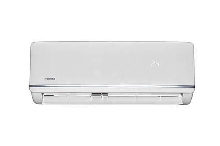 Кондиционер Toshiba U2KH3S silver RAS-24U2KH3S-EE/RAS-24U2AH3S-EE, фото 2