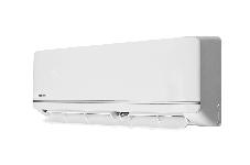 Кондиционер Toshiba U2KH3S silver RAS-24U2KH3S-EE/RAS-24U2AH3S-EE, фото 3