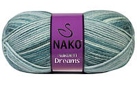 Nako Nakolen Dreams № 31442, фото 1