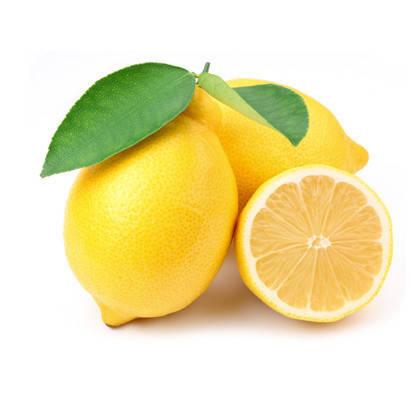 Лимон extra 10мл, фото 2