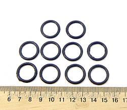 Набор РТИ колец уплотнения фланцев г/р 7-секц. ГА-34.000 (Комбайн Нива СК-5М) (арт.214)