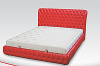 Кровать «Фараон»