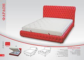 Кровать «Фараон», фото 2
