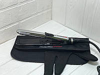 Профессиональный мини-утюжок для волос BaByliss PRO Elipsis 2000 (BAB2000EPE)