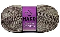 Nako Nakolen Dreams № 31446