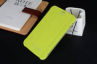 Чехол для планшета Samsung Galaxy Tab 3 7.0 Lite Plus SM-T113/T116 (original)