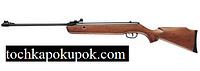 Пневматическая винтовка с отличной кучностью, силой выстрела и точность стрельбы (Crosman Quest 1000 )