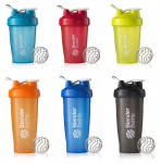 ШЕЙКЕР BLENDERBOTTLE CLASSIC LOOP 20 OZ / 28 OZ.Шейкер.