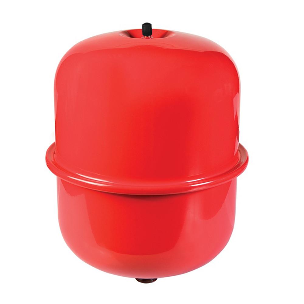 Бак для системи опалення циліндричний 4л AQUATICA (779141)