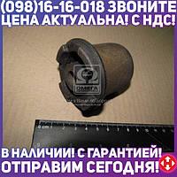 ⭐⭐⭐⭐⭐ Сайлентблок рычага ОПЕЛЬ передняя ось (производство  Lemferder) ВЕКТРA, 16058 01