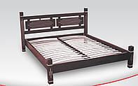 Кровать «Смерека»