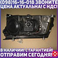 Фара правая VOLKSWAGEN PASSAT B5 10.96-9.00 (пр-во DEPO) 441-1156RXND7E