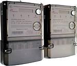 Электросчетчики СИСТЕМА ОЕ-008 NFH пришли на смену широко известным и популярным счетчикам СТЕА