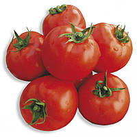 Томат Корал Lark Seeds 0,25 кг