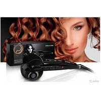 Плойка для волос BaByliss Pro Perfect Curl  . Стайлер. Машинка для создание локонов