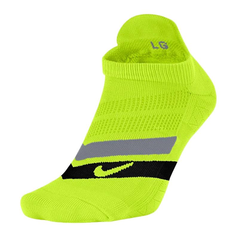 83049719 Носки спортивные Nike Dry Dynamic 702 (SX5466-702), цена 498 грн ...