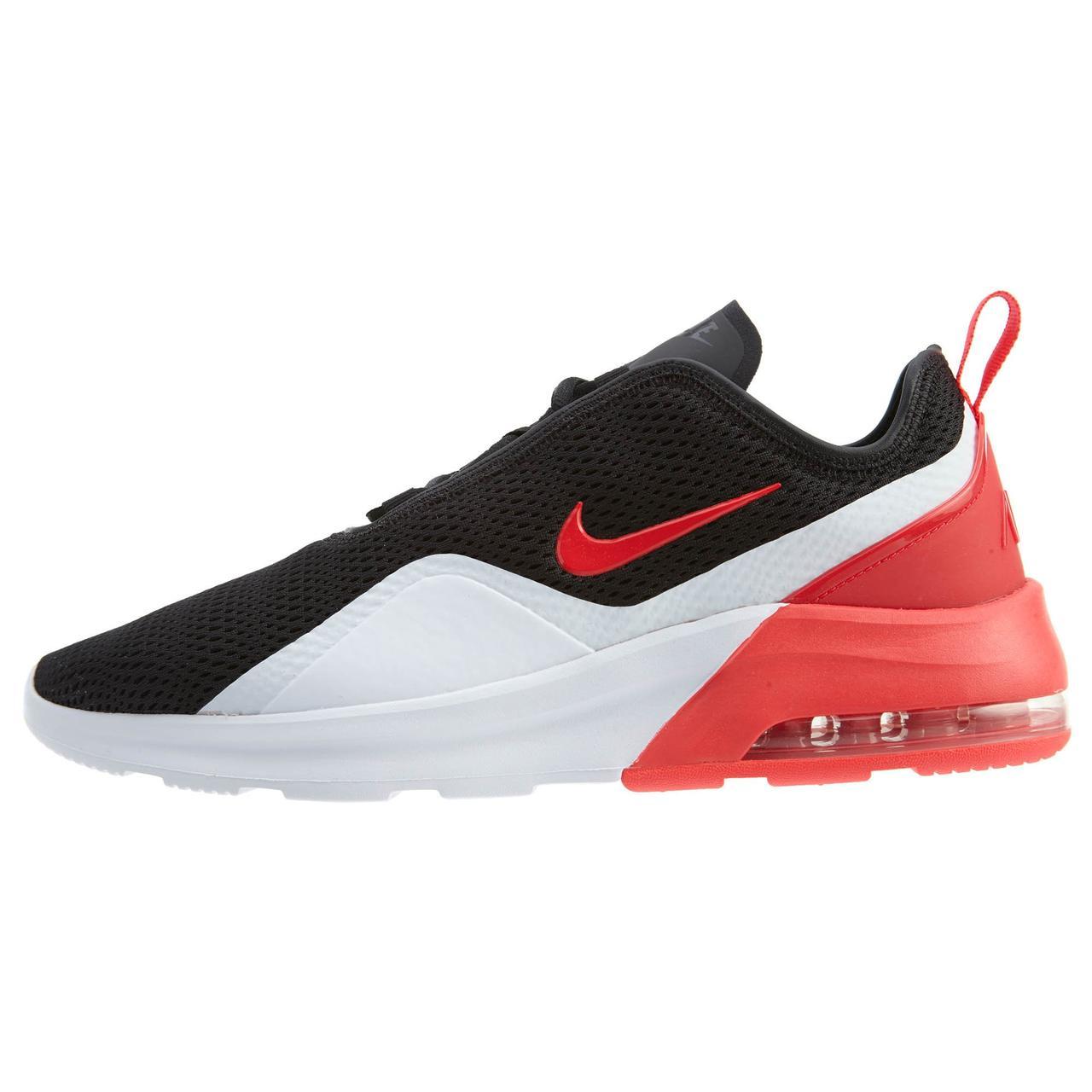 4e8e18b5 Мужские кроссовки Nike AIR MAX MOTION 2 AO0266-005 - Интернет-магазин