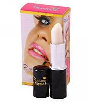 Помада-бальзам для губ розовая Pannamas Magic Nipple Lip Pink