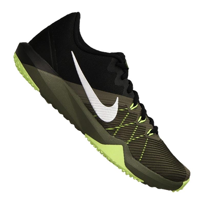 06f3ef31 Кроссовки Nike Retaliation TR 200 (917707-200): продажа, цена в ...