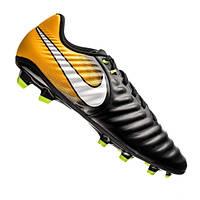 03a10c5b Nike Tiempo Ligera — Купить Недорого у Проверенных Продавцов на Bigl.ua