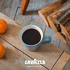 Кофе Lavazza Tierra Bio Brasile Cerrado молотый 180 г., фото 3