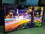 "Вигнутий телевізор Comer 39"" SmartTV 4K UHDTV,LED, IPTV, Android,T2,WIFI, Curved TV НІМЕЧЧИНА оригінал!, фото 10"