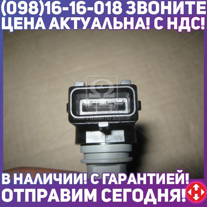 ⭐⭐⭐⭐⭐ Датчик числа оборотов (пр-во Bosch) 0 986 280 412
