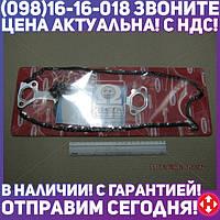 ⭐⭐⭐⭐⭐ Прокладки для головки блока цилиндров (комплект ) БЕЗ ПР. Г/Б RENAULT 1.5 DCI 8V K9K (пр-во Corteco) 417104P