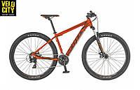 Велосипед SCOTT Aspect 970 красно/тёмно красный 2019, фото 1