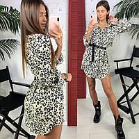 651c9cc928a Принт леопард в категории платья женские в Украине. Сравнить цены ...