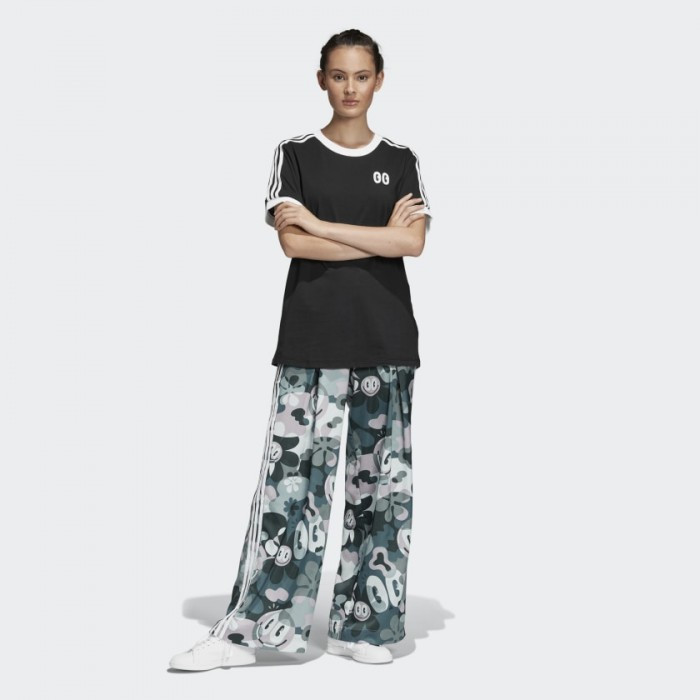 Женские брюки Adidas Originals BB (Артикул: DV2670)