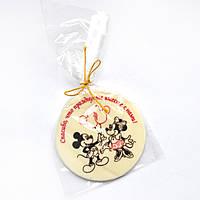 Подарки для гостей детского дня рождения, фото 1