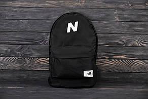 Стильный рюкзаки NEW BALANCE