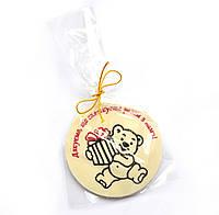 Подарки для детей детского праздника, фото 1