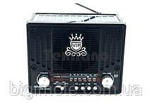 Качественный ФМ Радиоприемник NNS, качественный радиоприемник,фм радио,фм приемник, фм радиоприемник,, фото 3