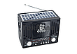 Качественный ФМ Радиоприемник NNS, качественный радиоприемник,фм радио,фм приемник, фм радиоприемник,, фото 4