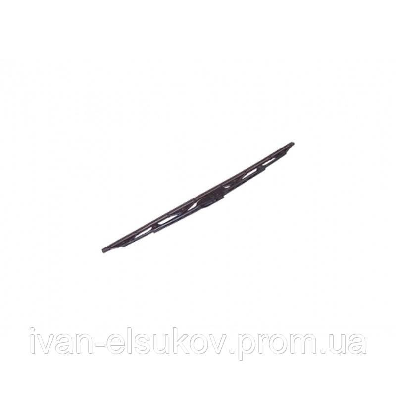 Щетка стеклоочистителя амулет где находится диагностический разъем в чери амулет