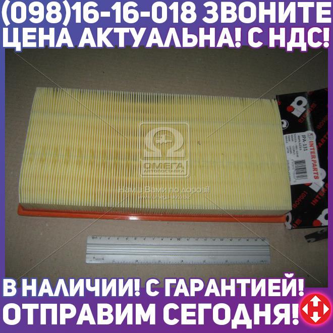 ⭐⭐⭐⭐⭐ Фильтр воздушный ТОЙОТА AVENSIS (производство  Interparts)  IPA-131