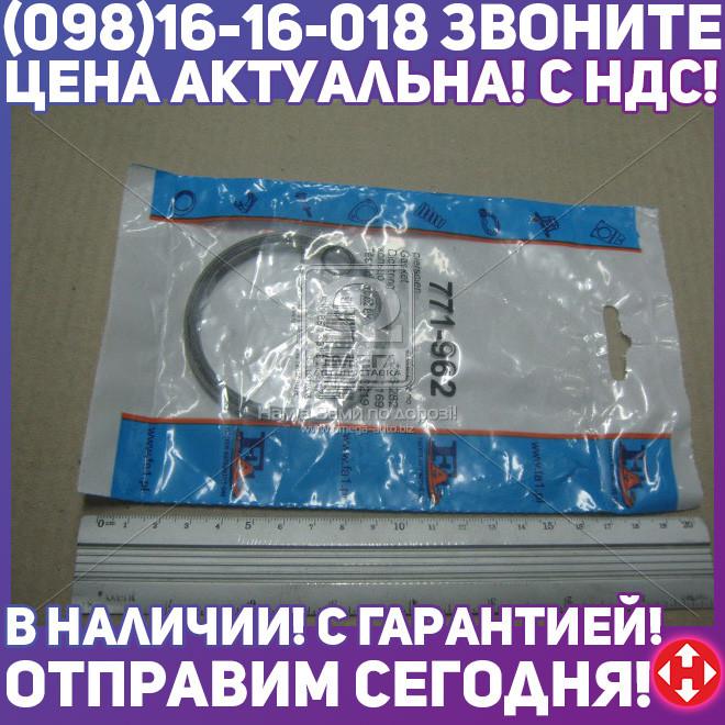 ⭐⭐⭐⭐⭐ Кольцо уплотнительное TOYOTA (пр-во Fischer) 771-962