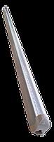 Светодиодный фитосветильник EUROLED Fito 40W