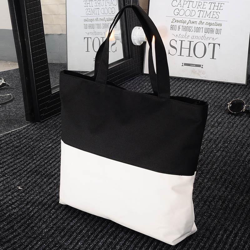 Женская сумка AL-3580-10