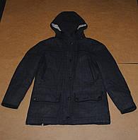 Barbour парка куртка женская барбур