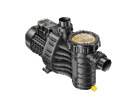Насос Aqua Plus 6   6 м³/час при 8м/в.ст, 0,25 кВт, 220 В