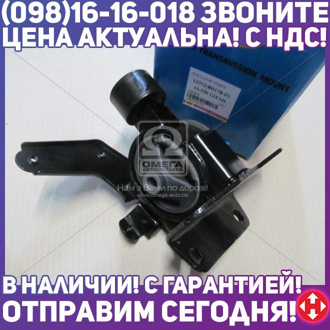⭐⭐⭐⭐⭐ Опора двигателя (производство  RBI)  T09Z14LMZ