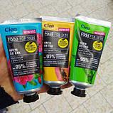 Крем для рук Cien Food for Skin Зеленый чай, 50 мл., фото 2