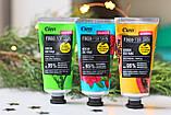 Крем для рук Cien Food for Skin Зеленый чай, 50 мл., фото 6