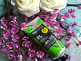 Крем для рук Cien Food for Skin Зеленый чай, 50 мл., фото 8