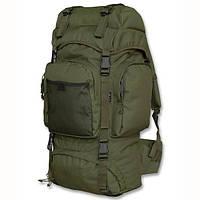 Рюкзак Commando 55л OD Sturm Mil-Tec®, Olive 14027001